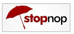 Stopnop-Polan-1