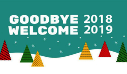 Welcome-New-Year-2019-SMS-Messages-752x440