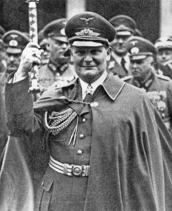 Goering-Austria-1155612