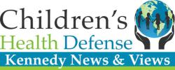 Kennedy News & Views