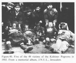 33-pogrom-kishinev-1903