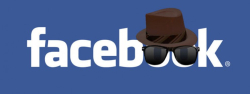 Facebook-spy-app2-738x277
