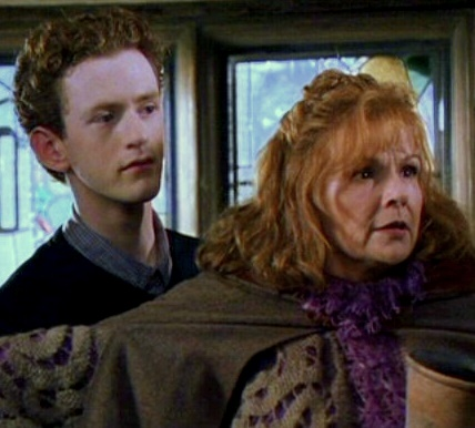 Percy-and-Molly-the-weasley-family-37736641-428-386
