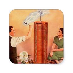 Retro_vintage_kitsch_electricity_tesla_coil_sticker-rea9139d61b0a44fc916f8d93ca0c5b40_v9wf3_8byvr_512