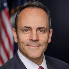 Gov Matt Bevin