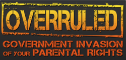 Parental Rights