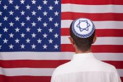 Jewish Julu 4