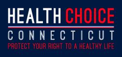 Health Choice CT