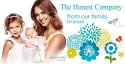 Honest-company-jessica
