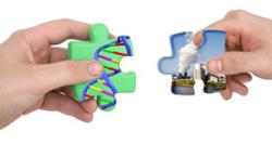 Genes enviro