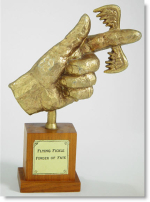 Flying-fickle-finger-of-fate
