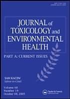Th_J_Tox_Env_Health