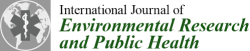 Journal ERPH