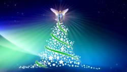 Christmas_angel-3