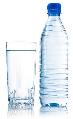 Torri water