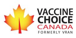 VaccineChoiceCanada