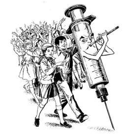 Vaccine piper