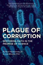 Plague_of_Corruption_Cover_Design_Final_5__80128.1588868383