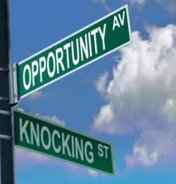 Opportunityknocks1-287x300