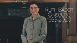 Rip-supreme-court-justice-ruth-bader-ginsburg-an-amazing-woman-and-life