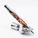 British pen