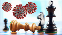 Chess corona