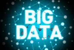 Big-data-icon