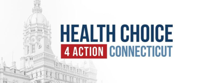 Health choice 4 action CT