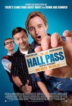 Hall_Pass_Poster