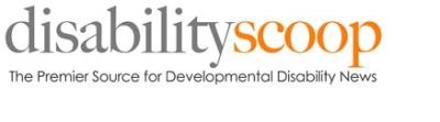 Disabilityscoop2
