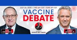 07-17-20-Dershowitz-2_Featured_Image-800x417