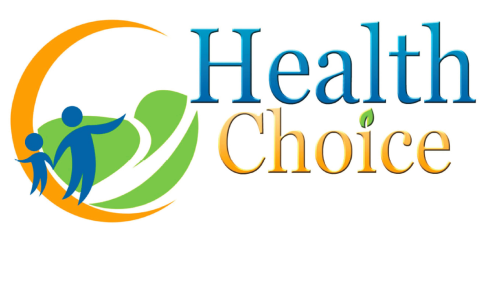 Health Choice 2020 Header