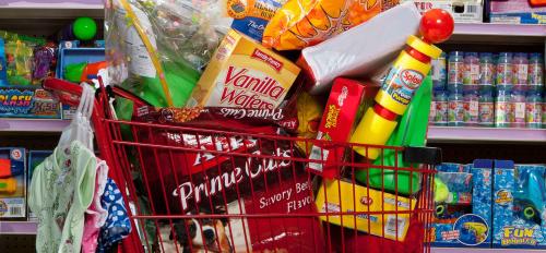 Full-shopping-cart-1940x900_36101