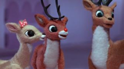 Rudolph-the-red-nosed-reindeer-ss2