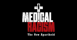 Medical-Racism-feature-800x417