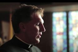 Fr Altman