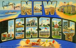 Greetings_from_New_Jersey