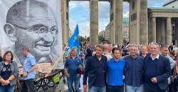 CHD Berlin