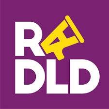 DLD Iteland