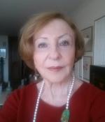 Vera Sharav