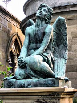Angel's Tears Florence