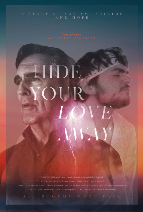 Hide-Your-Love-Away-Poster-XC
