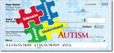 Autism check
