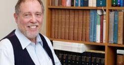 Richard Moskowitz MD