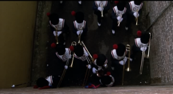 March-into-wall