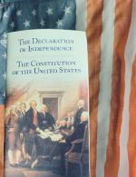 Cj constitution