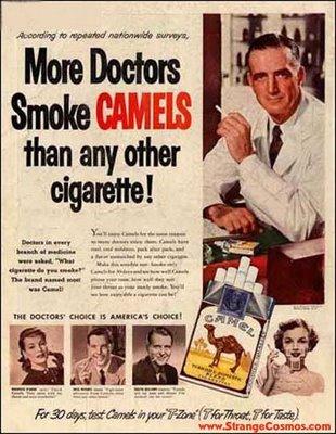 Doctors_smoke