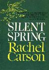 Silent_spring