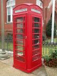 Brit_phone