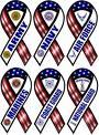 Military_ribbons